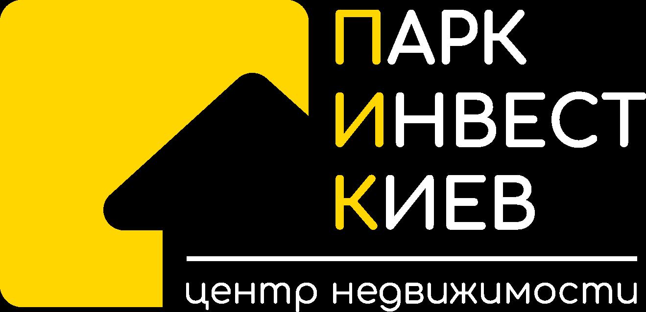 """Продажа дома в  коттеджном городке """"Зеленый квартал"""""""