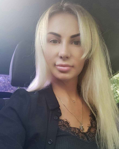 Калинина_Елена